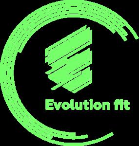 logo-big 1.png
